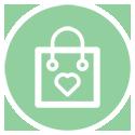 customer_rewards_bag